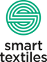 SmartTextiles_logo_Stacked_RGB_pos.png