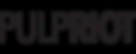 pulpriot-logo2.png