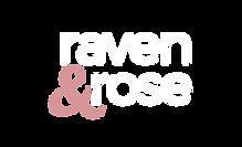 RavenandRose_Logo_White.png
