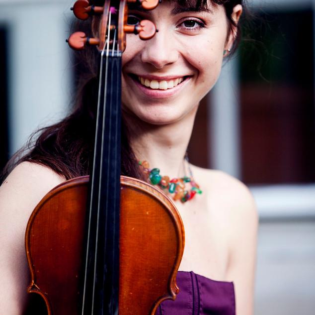 Markéta Janoušková