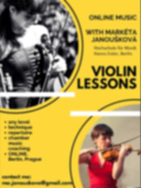 Online_music_and_lessons_with_Markéta_J