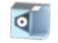 ATInbouwIn-wand_edited.png