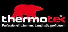 ThermoTec.PNG