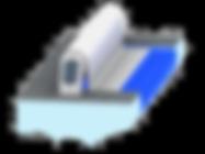 ATOpbouwEco-Top-lang_edited.png