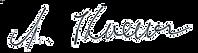 2020-03-30%2012_40_06-CCF24022017_edited