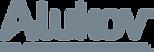 logo-alukov-ueberdachungen-de-de-de.png