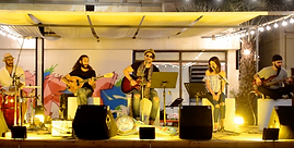 Akwan Live at 338 Squared 2017
