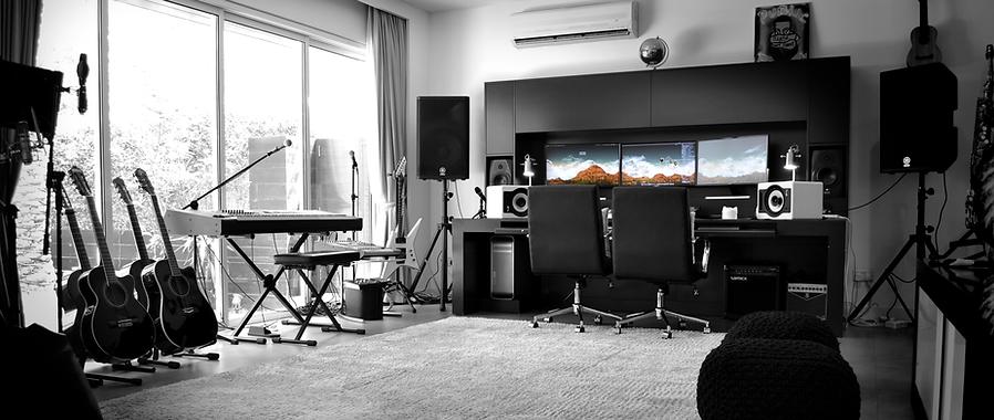 The Bitesize Studio