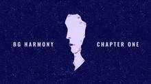 Bitesize Music Releases BG Harmony's Debut Single