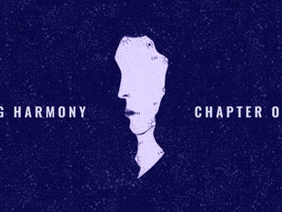 Bitesize Music Releases BG Harmony's Debut Single