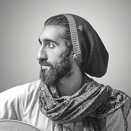 Ahmed Ghawas