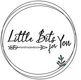 LBfY floral logo.jpg