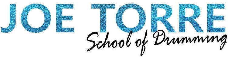 joe torre school logo.jpg