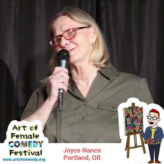 Joyce Nance.png
