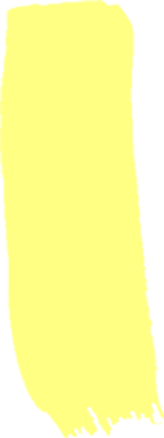 YellowPaint.png