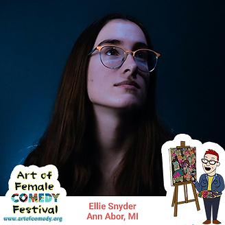 Ellie Snyder.jpg.png