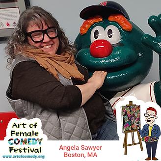 Angela Sawyer.jpg.png