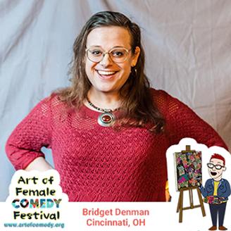 Bridget Denman.jpg.png