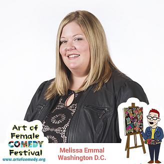 Melissa Emmal.jpg.png