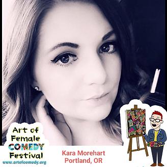 Kara Morehart.jpg.png