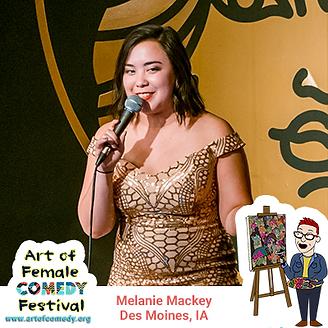 Melanie Mackey.jpg.png