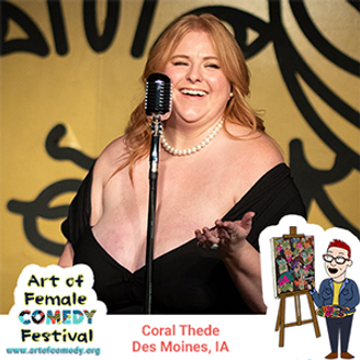 Coral Thede.jpg.png