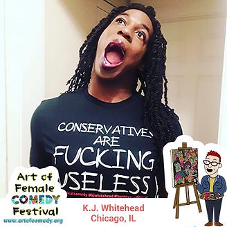 KJ Whitehead.jpg.png