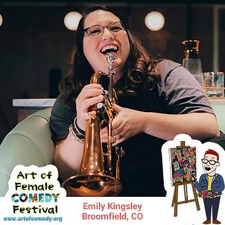 Emily Kingsley.png