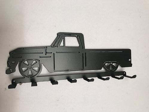 porta llaves C10-1975