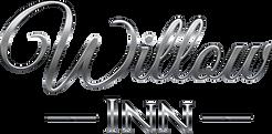 Willow Inn