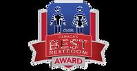 CBR_Logo_square_edited.png