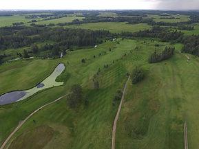 golfpipe.jpg
