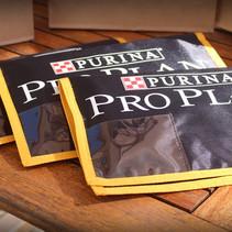 Pochettes Proplan.JPG
