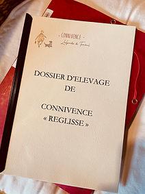 Dossier Réglisse.jpg