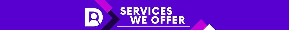 Services-1920x200.jpg