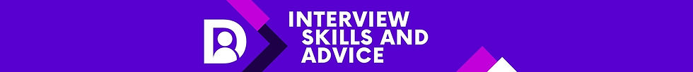 interview-skills-and-advice.jpg