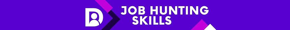 job-hunting-skills.jpg