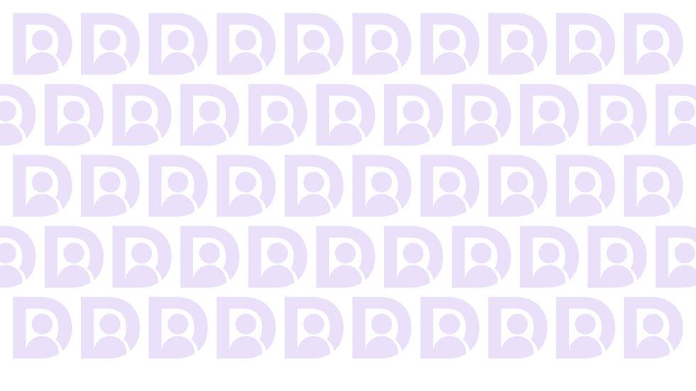 PD texture bg2.jpg