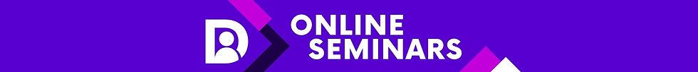 online-seminars.jpg