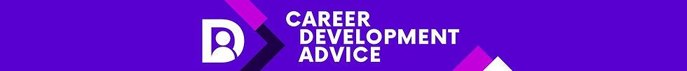 career-development-advice.jpg