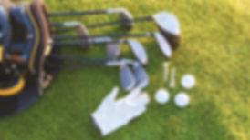 Port Sanialc Golf Course