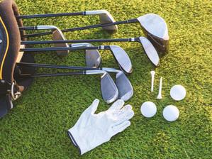 Betala Golfveckans tävlingar