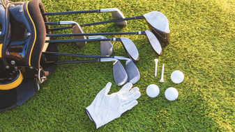 Three Prizes That'll Create Buzz for Your Golf Tournament
