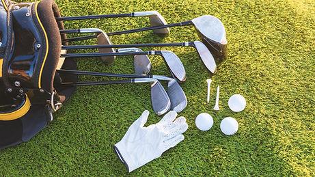 sardegna golf, tornei golf sardegna, giocare a golf in sardegna, attrezzature golf