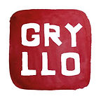 logo_gryllo_xsmall.jpg