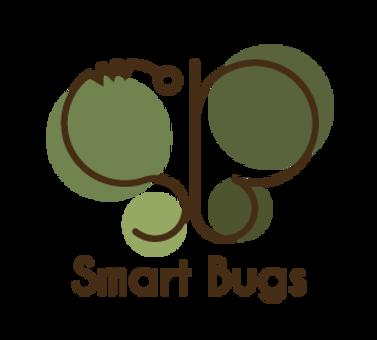 logo-smart-bugs.png