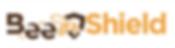 LogoBeeoShield.png
