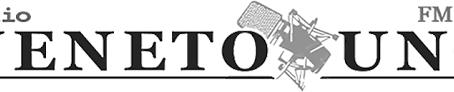 Articolo su Radio Veneto Uno