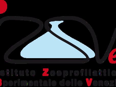 Pubblicata la nuova sezione del sito IZSVE dedicata a BeeOShield