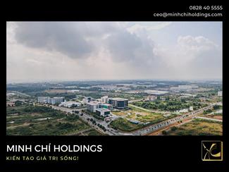 Rạng Đông sẽ chi 800 tỷ đồng xây nhà máy mới tại Khu CNC Hòa Lạc
